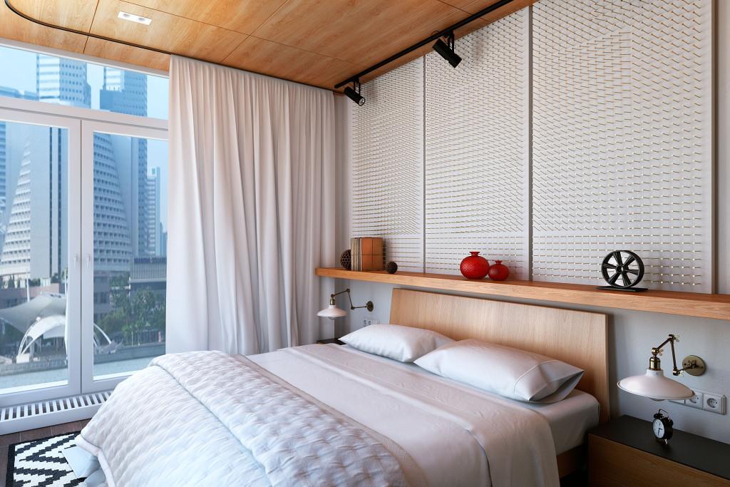 bedroomcam3